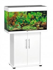 Aquarium Juwel aquarium Rio 125 l